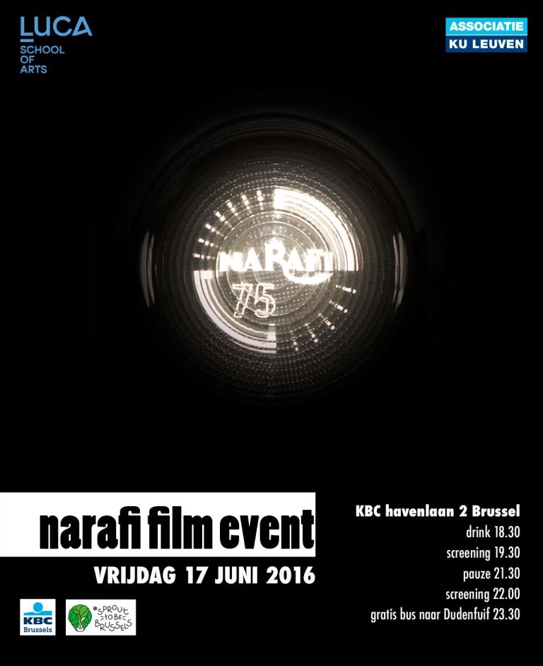 event2016