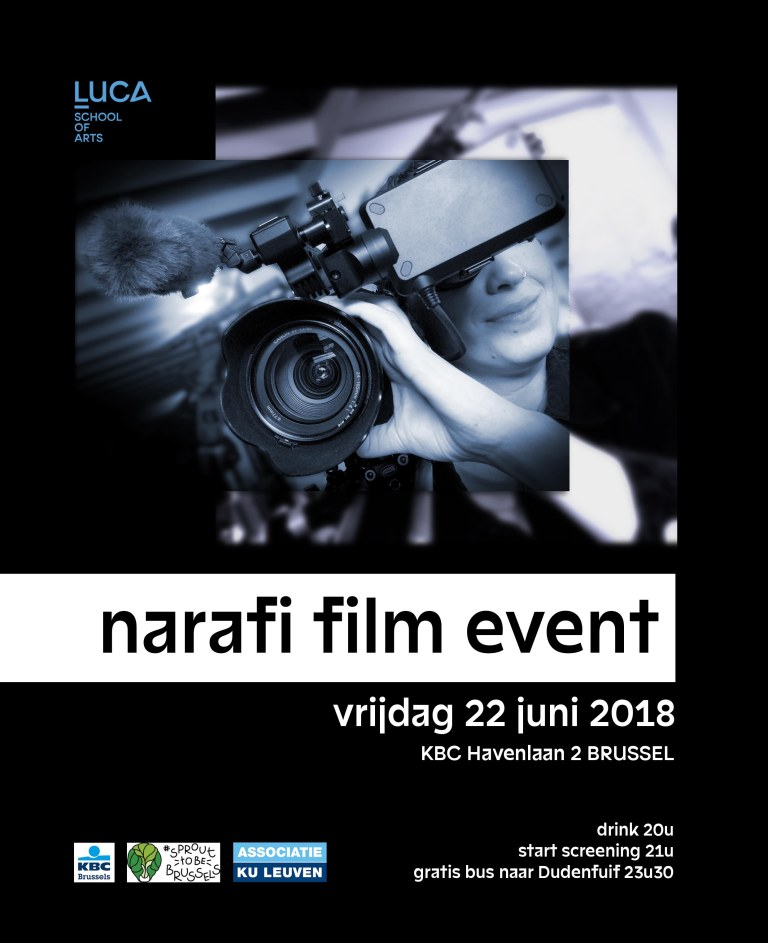 affiche narafi event 1718small